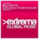 Billy Rutts - Alpha Male (Original Mix)