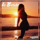 Le Berde - Along The Coast