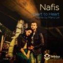 Nafis - Heart to Heart (Manu Lei Remix)