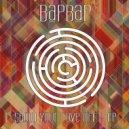 Bap Bap - Without You (Original Mix)