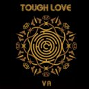 Touchtalk - Have A Break (Original Mix)