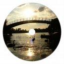 Jules Gaardls - Cafe Clope (Oxford & Martin Sayker Remix)