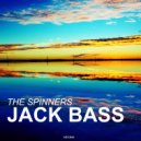 The Spinners - Jack Bass (Original mix)