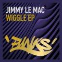 Jimmy Le Mac - Played (Original mix)