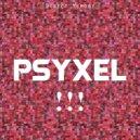 Psysun & Ares - Ayahuasca Sagrada