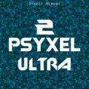 Aries - Return from Psytrance (Original Mix)