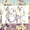 Nora En Pure - Come With Me (Michael York Bootleg)