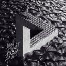 Denis Horvat - Strange Nation (Original mix)