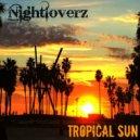 Nightloverz - Trip (Original Mix)