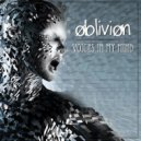 Oblivion - Voices in My Mind (Original Mix)