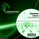 CrissCross - Radical (Original Mix)