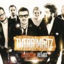 THERR MAITZ - Hard Lights (Zelensky Remix)