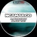 nCamargo - Just That (Original Mix)