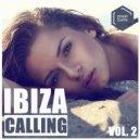 Ruben Alvarez - Jungle Swing (Original Mix)