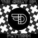 Dogs x Fox - Pattern (Original mix)
