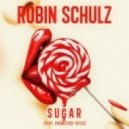 Robin Schulz - Sugar (Stadiumx Remix)