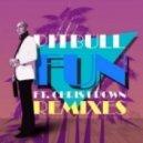 Pitbull ft. Chris Brown - Fun (Damaged Goods Remix)