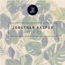 Jonathan Kaspar - Avoid (Original Mix)