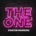 Stanton Warriors - The One Feat. Laura Steel (Extended)