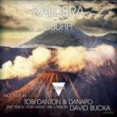 Kaldera - How Great I Am (Original mix)
