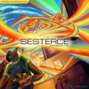 Sesterce - Rainbow Pt. 1 (Original mix)