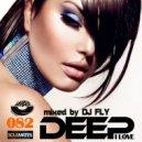 Dj Fly - I Love Deep Part 82 (Feeling Good)