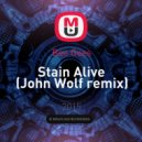 Bee Gees - Stayin Alive (John Wolf remix)