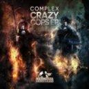 Complex - Odds Against You  (Original mix)