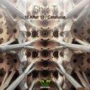 Shai T - Catalunia (Original Mix)