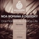Noa Romana & Deersky - One Moment As a Whole Life (Original Mix)
