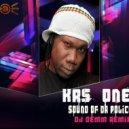 KRS-One & Beauty Brain - Sound Of Da Police (Dj Demm Remix)