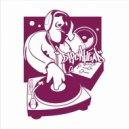 Vanilla Ace - MDF (Yves Murasca Remix)