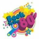 DJ Starfrit - Back to the 80's (.)