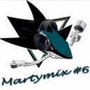 dj Starfrit - Martymix (#6)
