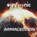 Synfonic - Armageddon