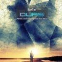 Durs - Hunter (Original Mix)