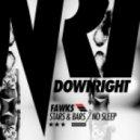 Fawks - No Sleep (Original mix)