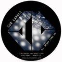 Cor Caroli - All Night Long (Original Mix)