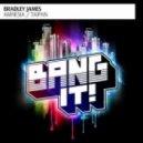 Bradley James - Amnesia (Original Mix)