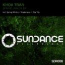 Khoa Tran - The Trip (Original Mix)