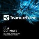 Ula - Ultimate (Steve Morley Remix)