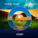 Cower - Dia Y Noche (Original Mix)