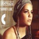 Ben Prada - Summer Love (Original Mix)