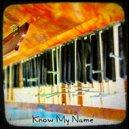 Alicia Keys - You Don't Know My Name (Drumagick Bootleg)