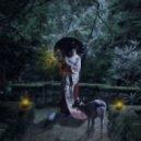 TroyBoi - Moon Gardens (Original mix)