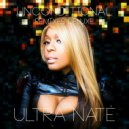 Ultra Nate - Unconditional (Jamie de Von House Club Mix)