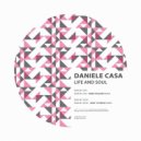 Daniele Casa - Dub My Soul