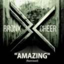 Bronx Cheer - Amazing (Milty Evans Chi Town Hustler Remix)