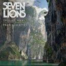 Seven Lions feat. Lights - Falling Away (Original Mix)