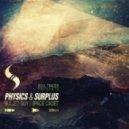 Surplus - Space Cadet (Physics Remix)